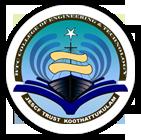 Baselios Thomas I Catholicose College of Engineering & Technology: logo