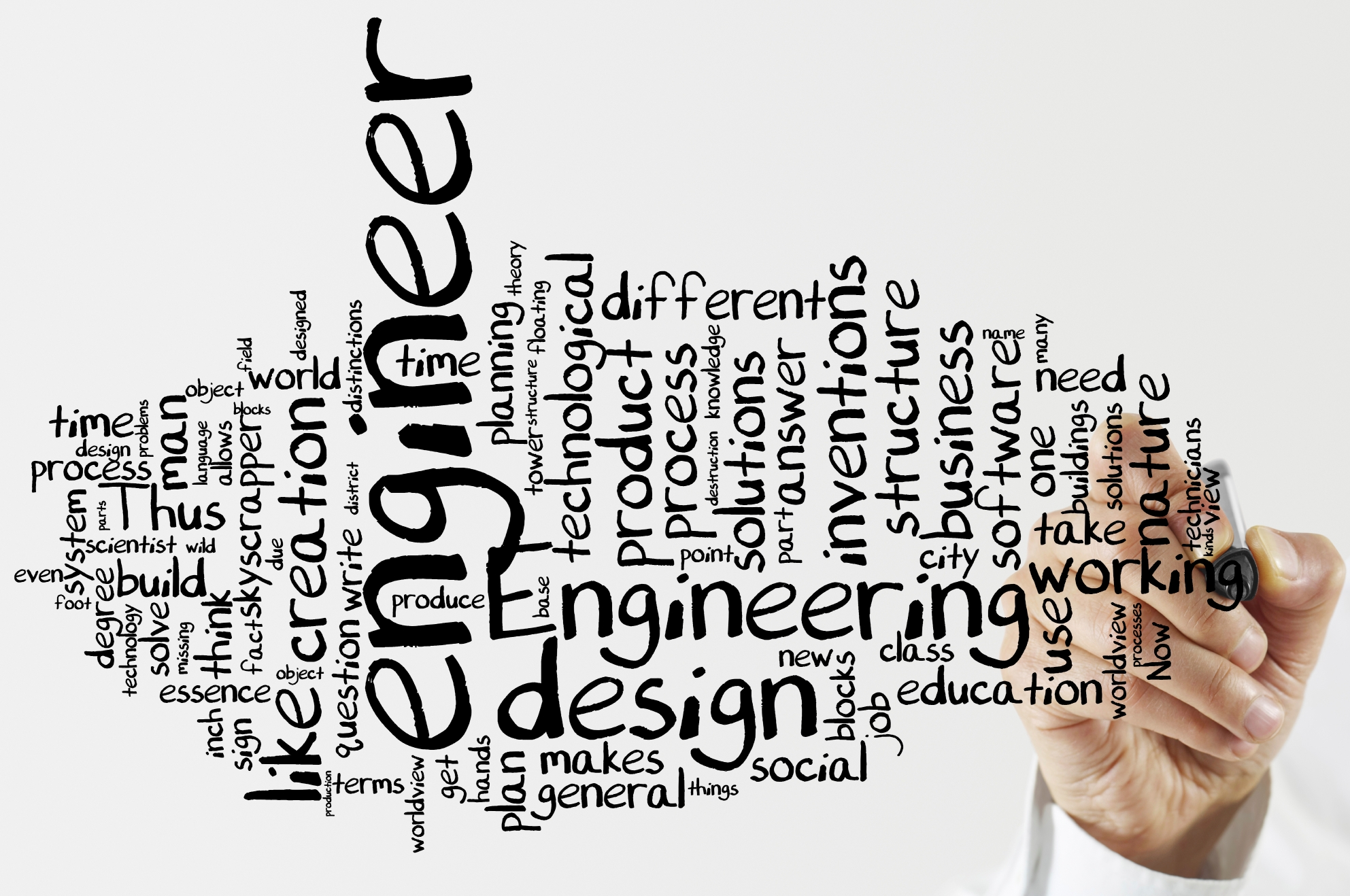 mushrooming of engineering colleges in india essay Is the standard of civil engineering degrading day by day in india do mushrooming private colleges have a role in it.