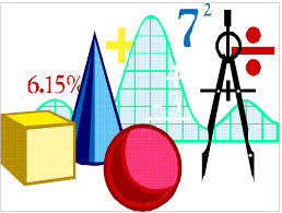 AP 10th Class Model Papers for Maths