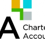 Career Option and Job for Chartered Accountant