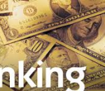 Coaching for banking exam