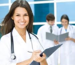 Coaching for medical entrance exam in allahabad