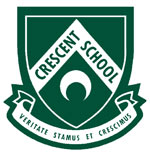 About The Crescent School