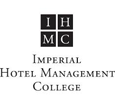 Imperial Hotel Management College