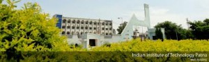 Indian Institute of Technology image