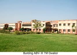 Atal Bihari Vajpayee Government Institute of Engineering and Technology image