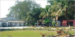 Bharat Institute of Aeronautics image