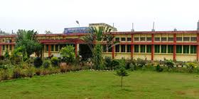 Sanjay Gandhi Institute of Dairy Technology image