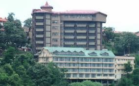 Rajkiya Kanya Mahavidyalaya image