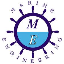 top marine engineering colleges in the world