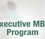 Executive MBA colleges in Mumbai