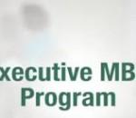 Executive MBA colleges in Mumbai