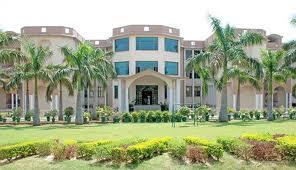 MVN School Faridabad