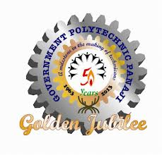 Top Polytechnic Colleges in Goa