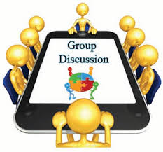 discussion topics Modals - conversation question cards can you do anything creative for example, can you sing, dance, play a musical instrument, paint, draw, or write poetry.