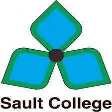 Sault College
