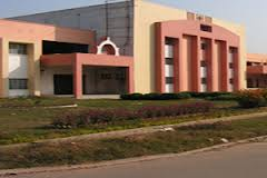 Birla Institute of Technology Extension Centre images
