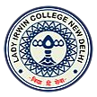 Eligibility for b.ed in lady irwin college hostel