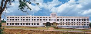 CET Bhubaneshwar
