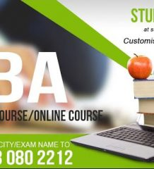 government colleges of mba in india