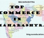 Listed Top 10 Commerce Colleges In Maharashtra