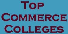 Top Commerce Colleges In Maharashtra