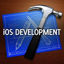IOS and Security Device Manager