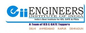 Engineers Institute of India