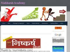 Nishkarsh Academy