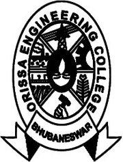 orissa-engineering-college