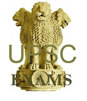 UPSC Exams