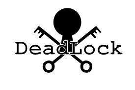 Скачать Программу Deadlock - фото 5