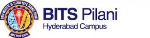 Top Engineering Colleges under BITSAT