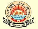 Best CBSE Schools in Bihar