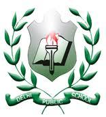 Top CBSE Schools in Bihar