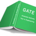 Myths about GATE
