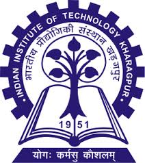 Top Engineering Colleges in India under JEE Advanced