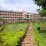 K V G Medical College