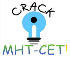 MHTCET Medical