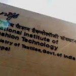 National Institute of Fashion Technology (NIFT), Bhopal