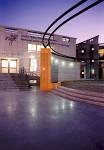 National Institute of Fashion Technology (NIFT), Gandhinagar