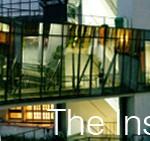 National Institute of Fashion Technology (NIFT), New Delhi