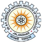 Top NIT Colleges in India under JEE Main with Opening and Closing Rank