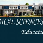 S.S. Institute of Medical Sciences & Research Centre