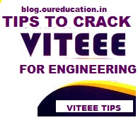 Tips to Crack VITEEE for Engineering