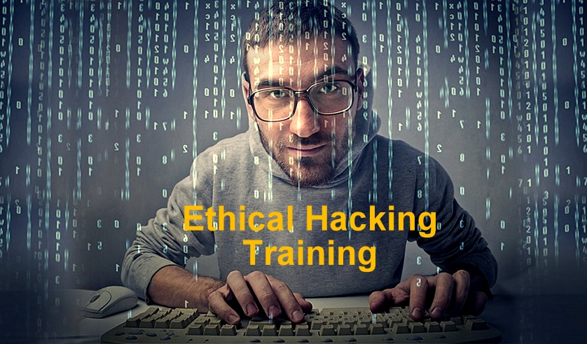 Ethical Hacking Training|Different Training Courses Covered