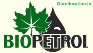 Bio Petrol