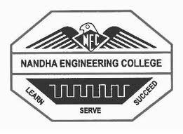Best Engineering college in Erode