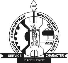Top Engineering College in Erode