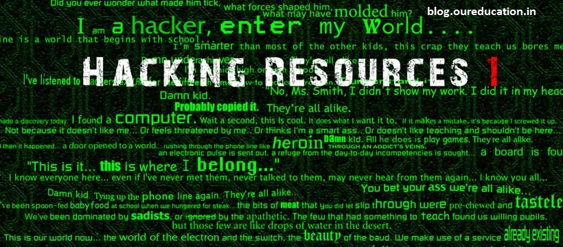 hacking as a secure satisfying career essay Careers thank you for your secure and maintain appropriate work if you are a high performer and are up for a challenging and satisfying career.